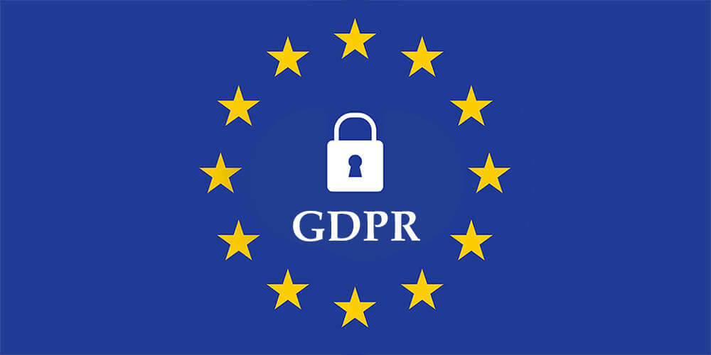 Carica Pets and GDPR
